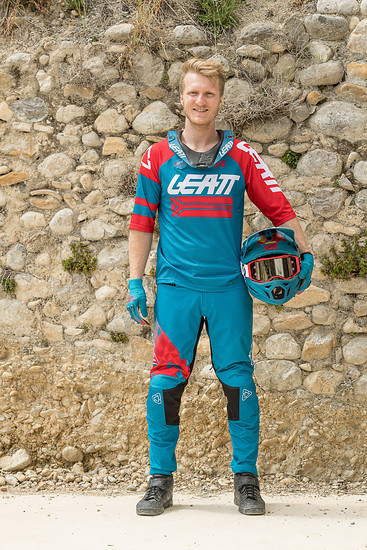 Leatt2018-BikeDBX  8953-ChrisLaue