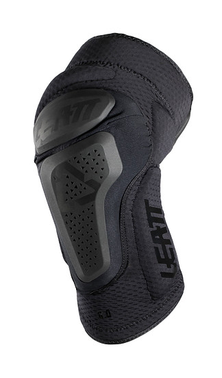 Knee Guard 3DF 6