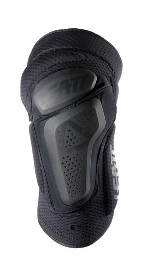 Knee Guard 3DF 6