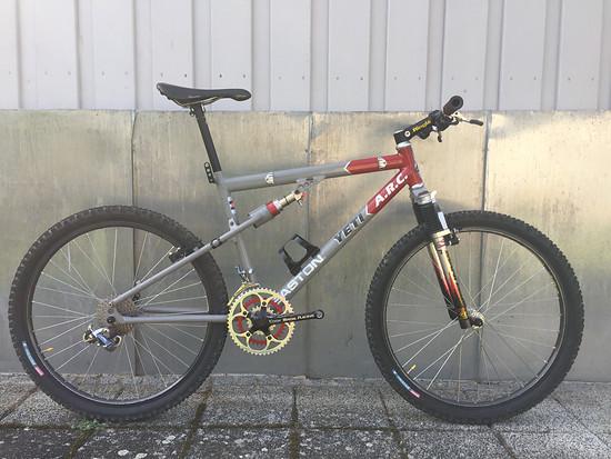IMG 9805