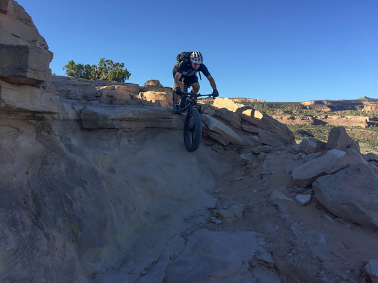 Colorado-Utah-60