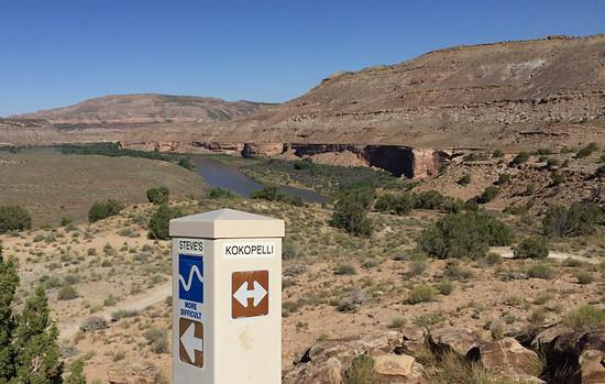 Colorado-Utah-74