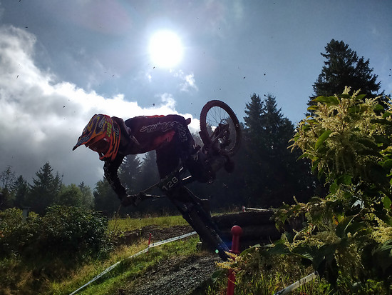 Rasenrennen 8 - BikePark Olpe Fahlenscheid XmuhX IMG 20170910 113618