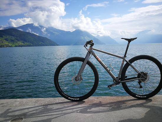 Legor Cicli - Indole 29R
