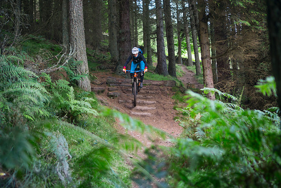 20170813-32L UK Glentress