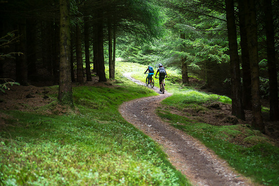 20170813-15L UK Glentress