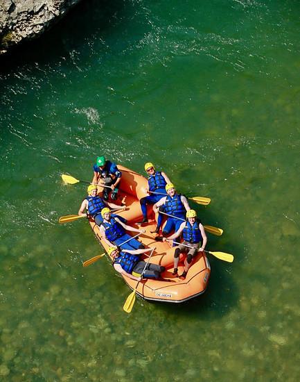 1709 Rafting 004