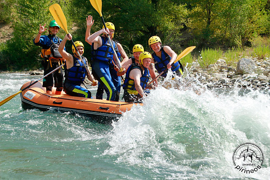 1709 Rafting 008