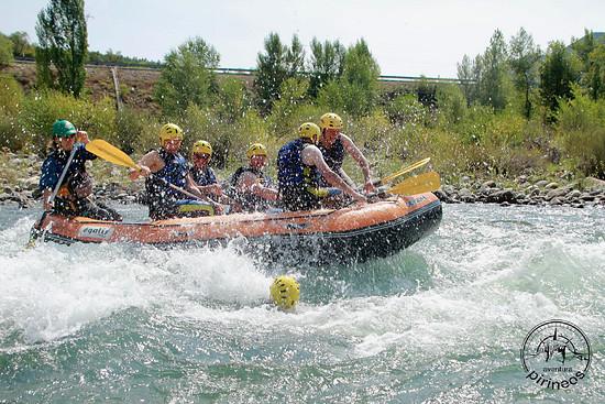 1709 Rafting 010