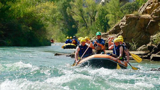 1709 Rafting 011
