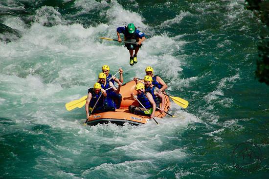 1709 Rafting 019