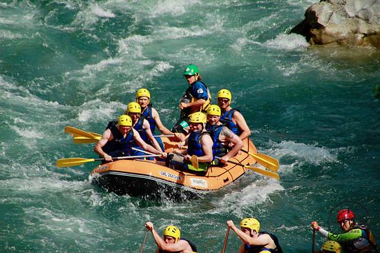 1709 Rafting 021
