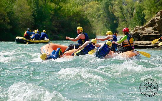1709 Rafting 041