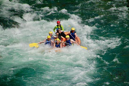 1709 Rafting 043