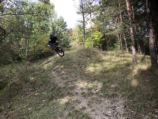 Home Trail