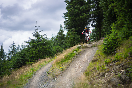 20170813-03L UK Glentress