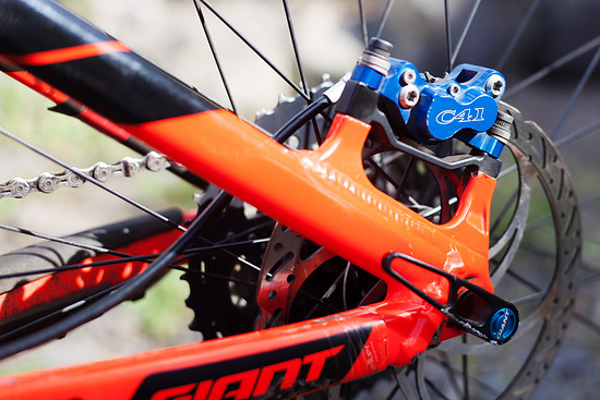 LaPalma emotion-cycling.com