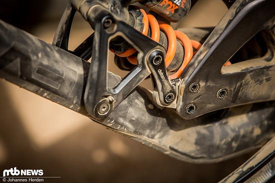 Bikecheck Evil Wreckoning Rob Heran-34