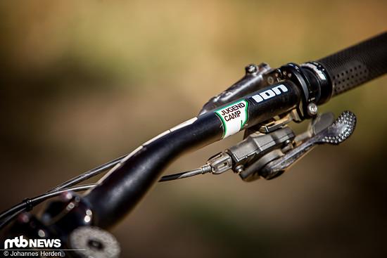 Bikecheck Evil Wreckoning Rob Heran-28