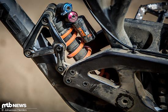 Bikecheck Evil Wreckoning Rob Heran-26