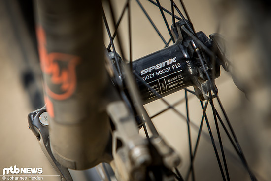 Bikecheck Evil Wreckoning Rob Heran-22