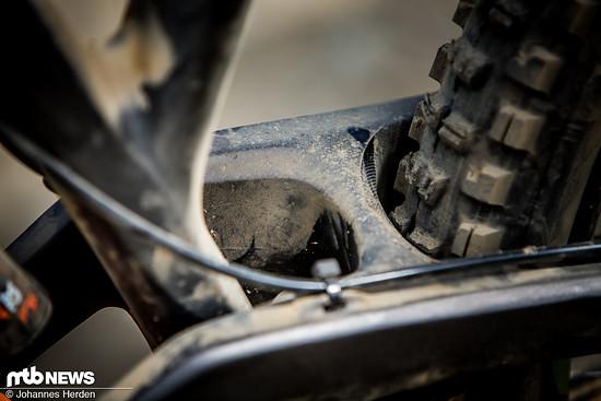 Bikecheck Evil Wreckoning Rob Heran-20
