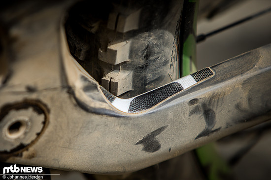 Bikecheck Evil Wreckoning Rob Heran-19
