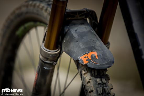Bikecheck Evil Wreckoning Rob Heran-16