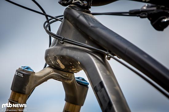 Bikecheck Evil Wreckoning Rob Heran-14