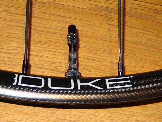 021 Hubs I9 Duke Lucky Jack B