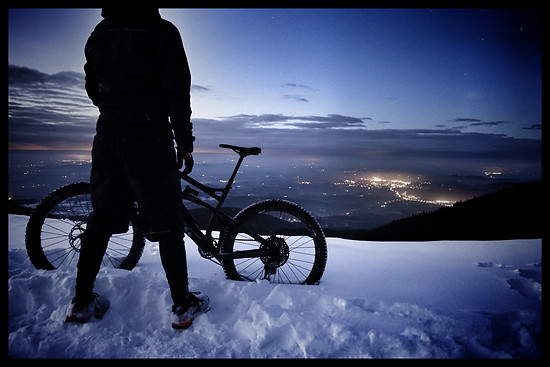 Winter Ride1