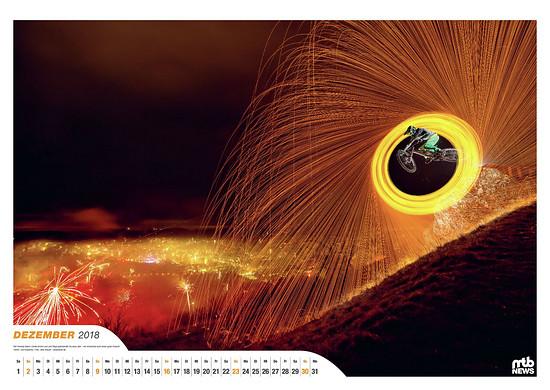 mountainbike wandkalender 2018 bestellen-2