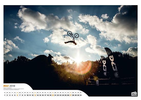 mountainbike wandkalender 2018 bestellen-4