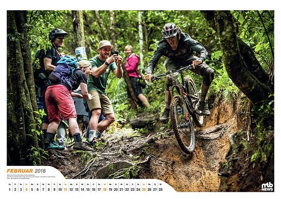mountainbike wandkalender 2018 bestellen-6