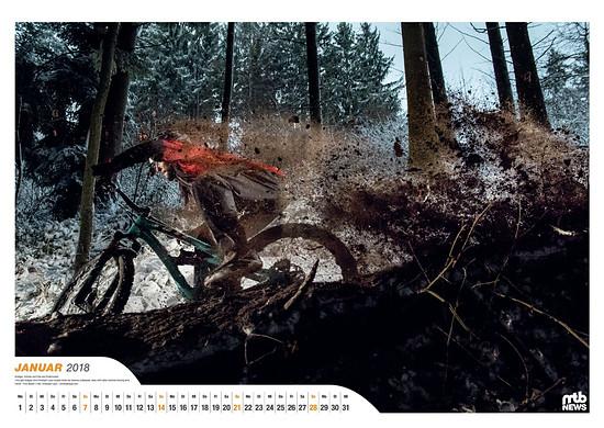 mountainbike wandkalender 2018 bestellen-7