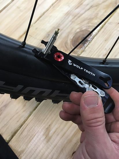 WT-tools-combo-pliers-Nut