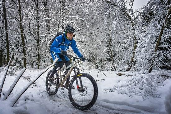 im schnee-2