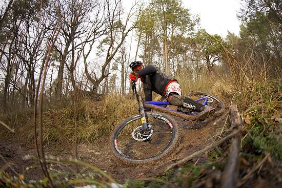 Winding Trails Herrenberg