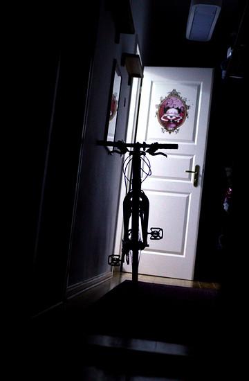 Beste Bike!