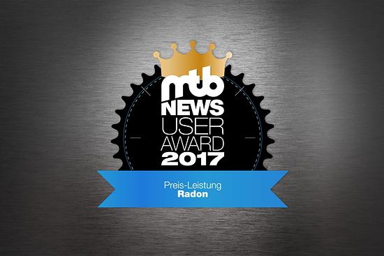 feature bronze preis-leistung-bronze-radon