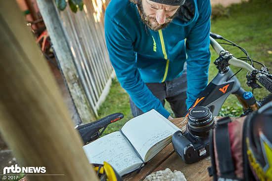 YT CAPRA Presscamp Jens by Daniel Roos CV0R8078