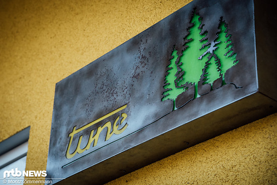 tune-hausbesuch-0853