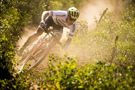 Foto: SCOTT-Sports