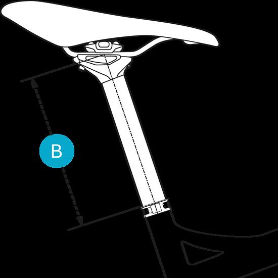 absenkbare-sattelstuetze-moveloc-konfigurator-1sq