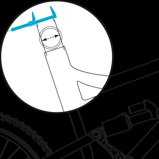 absenkbare-sattelstuetze-moveloc-konfigurator-3sq