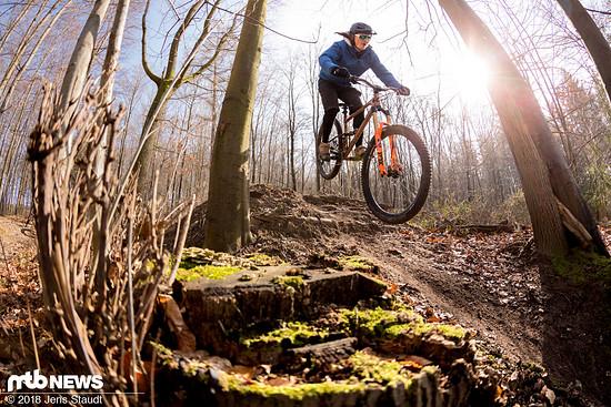 Foto Jens Staudt Moveloc Vecnum-4286