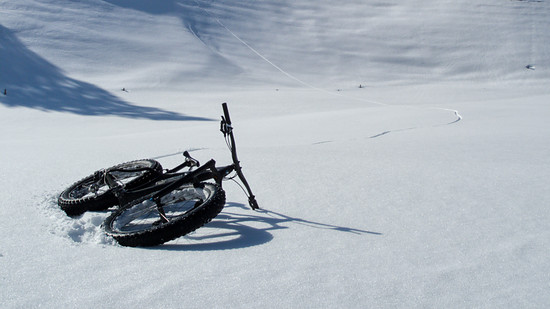 Snowflow