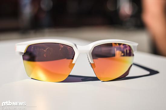 Die neue Multisport-Brille Sportcoupe