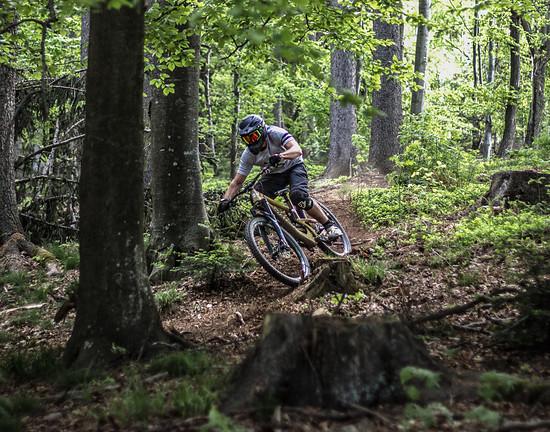 Maribor Secret Trail
