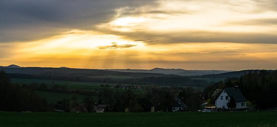 20180415-56L Schneebergrunde